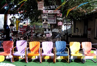 antique metal chairs for sale desk chair lower back support iron china furniture office youth on colorful vintage lawn await the arrival of