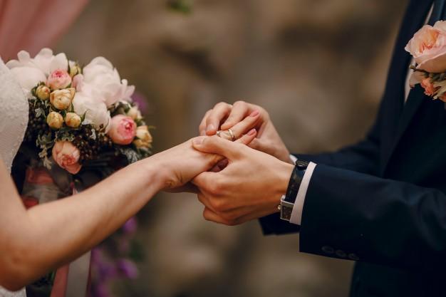 reportaje bodas sevilla
