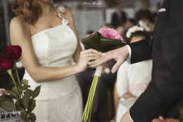 fotografo sevilla bodas