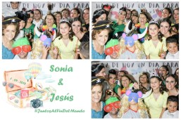 fotomaton boda carmona - sevilla (2)