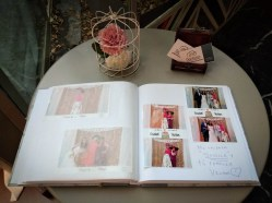 fotomaton vintage boda sevilla