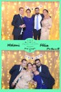 fotomaton boda sevilla