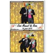 fotomaton bodas en sevilla