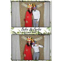 fotomaton vintage bodas en sevilla (12)