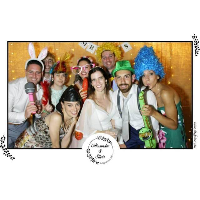 fotomaton-vintage-bodas-sevilla-3
