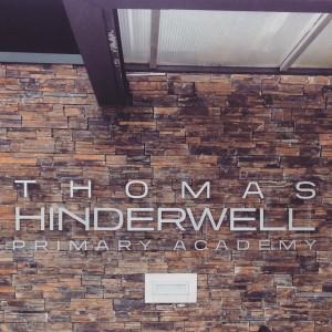 Hinderwell School