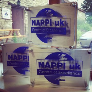 Nappi UK
