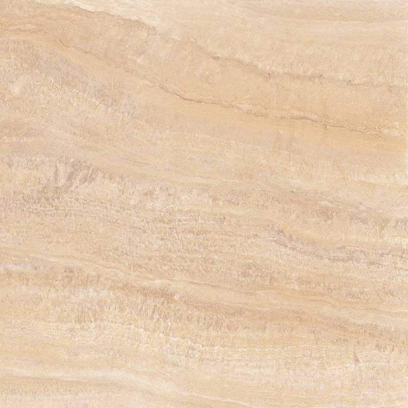 Carrelage Imitation Marbre Clair Agata 60x60cm