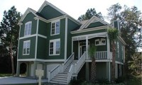 House Plan Styles - Search Best Home Designs & Floor Plans