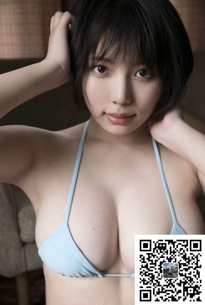 Vickie - Dongguan Escort