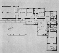 Concrete Block House Plans | www.imgkid.com - The Image ...