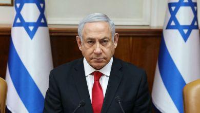Photo of نتنياهو: نستعد لعملية واسعة ضد غزة إذا لزم الأمر