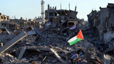 Photo of (أونروا): بكل أسف لا نملك حالياً ميزانية لتغطية إعانات الإيجار لمتضرري حرب 2014 في قطاع غزة