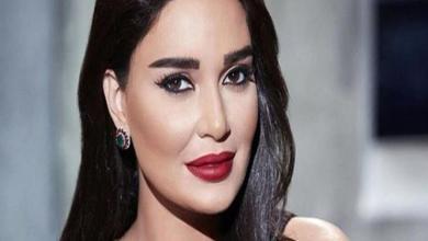 Photo of جراحة سريعة في وجه النجمة اللبنانية سيرين عبد النور والسبب غير متوقع