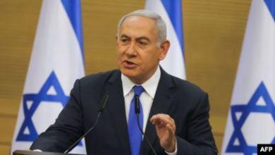 Photo of 64% من الإسرائيليين يعارضون منح حصانة لنتنياهو