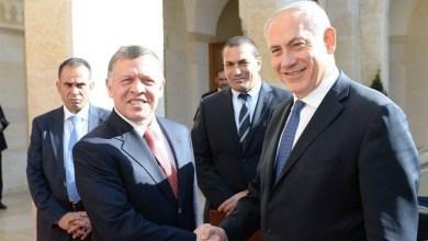Photo of ليبرمان: نتنياهو أخبر ملك الأردن أنه لن يكون هناك أي ضم للمناطق الفلسطينية