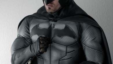 Photo of باتمان ، التفاصيل المثيرة والمدهشة ستشدك لتحضر هذا الفيلم، هنا بالتفصيل!!