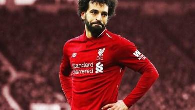 """Photo of محمد صلاح يرشح نفسه في ليفربول لاختياره في تشكيل """"فانتازي البريميرليج"""""""