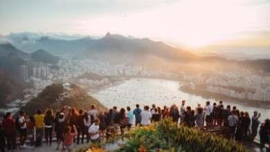 Photo of منظمة السياحة العالمية تسعى لتنشيط السياحة في القارة الأفريقية عبر هذه المسابقة 2020