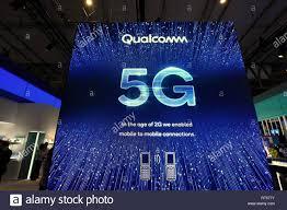 Photo of تؤكد شركة Qualcomm رسميًا أنها حصلت على ترخيص لاستئناف العمل مع Huawei
