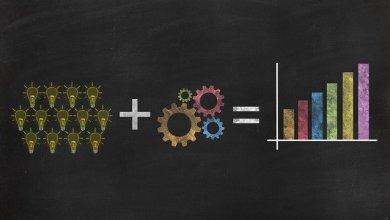 Photo of التسويق المتقدم عبر الإنترنت: تدريب على استخدام نظام عكس مسار التحويل