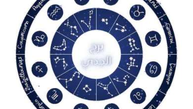 Photo of توقعات برجك الجدي مع جاكلين عقيقي اليوم الجمعة 15/1/2021