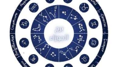 Photo of توقعات برجك الجوزاء مع جاكلين عقيقي اليوم الجمعة 15/1/2021