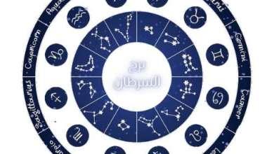 Photo of توقعات برجك السرطان مع جاكلين عقيقي اليوم الجمعة 15/1/2021