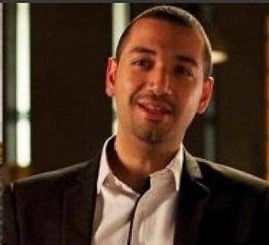 ابن ووالدة معز مسعود تريند يتصدر محركات البحث