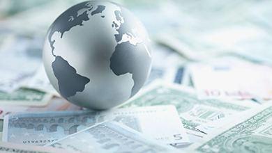 كيف بإمكانك تحقيق الأهداف المالية ؟
