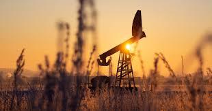 Photo of تعرف على خسائر أكبر شركات النفط في العالم