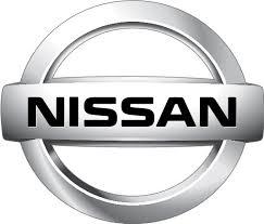شركة نيسان ترفع الستار عن الجيل الثالث من Qashqai