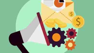 Photo of التسويق عبر البريد الإلكتروني وما هي فوائده ؟