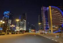 Photo of قطر .. ارتفع الفائض التجاري في يناير من العام الماضي