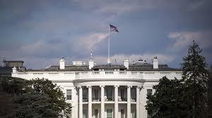 """يؤيد البيت الأبيض تغيير النظام الانتخابي معتقدًا أن الديمقراطية تواجه """"عدوانًا غير مسبوق"""""""