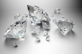 صناعة الماس في الصين .. هل هناك مستقبل واعد؟