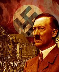 21 مارس 1943هذا اليوم نجا فيه هتلر من هجوم انتحاري