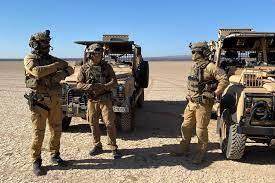 استقالة قادة الجيش والمدعي العام بعد تعديل وزاري شمل الشؤون الخارجية والدفاع