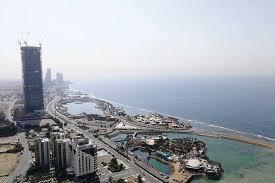 أمريكا تطالب السعودية بالتخلي عن وضعها كدولة نامية في منظمة التجارة