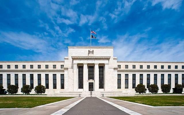 البنك المركزي الأمريكي يتوقع معدلات نمو وتضخم أعلى في عام 2021 ، فماذا عن تفاعلات السوق؟