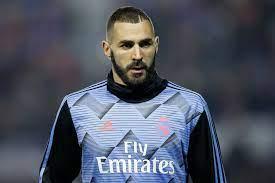 بنزيما يجد شريكه الأمثل في ريال مدريد