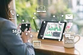 كيفية تسويق المنتجات والخدمات عبر الإنترنت وتزيد من أرباحك