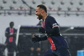 باريس يخرج بايرن ميونخ من دوري الأبطال رغم الخسارة في ملعبه