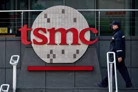 TSMC تسجل نسبة أرباح بنسبة 19% في الربع الأول من عام 2021