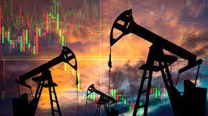 ماذا حل بكميات النفط التي تراكمت خلال جائحة فايروس كورونا؟