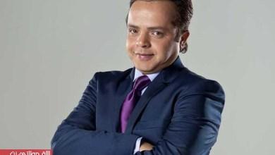 محمد هنيدي يشارك بصوته في لعبة PUBG MOBILE عالمية