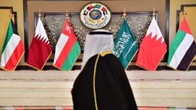 لجنة المتابعة القطرية السعودية تعقد اجتماع لأول مرة في الرياض