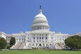 تتوقع واشنطن مفاوضات صعبة ، وتحضر إيران قائمة بالعقوبات التي ستتطلب رفعها