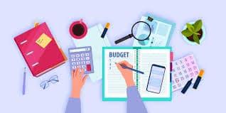 إليك أفضل النصائح لإدارة أموالك وتنظيم شؤونك المالية
