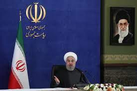 الاتفاق النووي _ إيران تنفي جمود المفاوضات وتدعو واشنطن لاتخاذ قرار سياسي